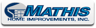Mathis Home Improvements, Inc.