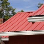 Roofing Solutions in Kernersville, North Carolina