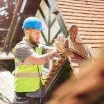 General Contractor in Winston-Salem, North Carolina