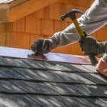 Roof Repair in Winston-Salem, North Carolina