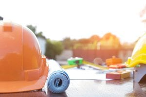 How to Find a General Contractor