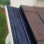 Gutter Guards in Advance, North Carolina