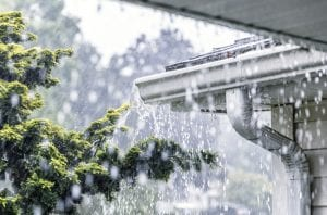 3 Signs You Need Gutter Replacement